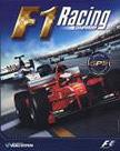 F1 Racing Championgship