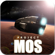 Project MOS