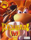Raiman M