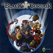 The Black Corsair